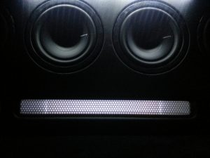 Car Audio/Video Gallery